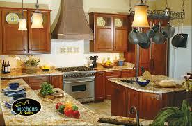 accent kitchenskitchen renovation ideas