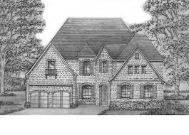 mustang lakes by shaddock homes the mcgraw team commercial and property photo