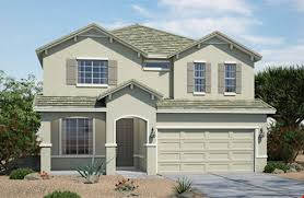 Beazer Homes Phoenix Mesa AZ munities & Homes for Sale
