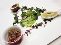 d騅idoir cuisine herbert的飲食玩體驗 新滬坊 shanghai 連續四年得到米芝蓮必比登