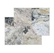Floor And Decor Miami Travertine U0026 Marble Tiles U0026 Pavers For Pool Coping U0026 Driveways