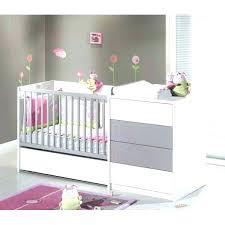 alinea chambre bébé alinea chambre bebe a complete 7 a alinea lit bebe butterfly