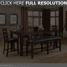 fresh modern open floor plan for kitchen and dining 1727 dining