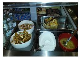 ac versailles cuisine hotel ibis porte de versailles issy les moulineaux