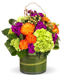 Thompson Florist by Bestsellers Flower City Galley Bouquet Rochester Ny Florist