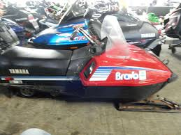 page 2180 new u0026 used all types motorcycles for sale new u0026 used