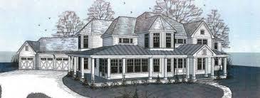 3d home sketch home design group