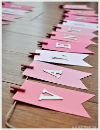 Cheap Valentines Day Decorations Ideas by Best 25 Diy Valentine U0027s Day Ideas On Pinterest Valentine U0027s Day