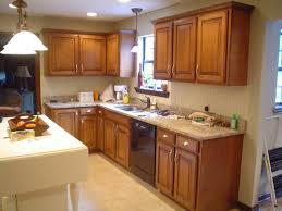 Kitchen Furniture Atlanta Remarkable Cabinet Refacing Atlanta 55 For Your Home Decor Ideas