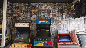 sydney bars with games and activities for when you want to do more