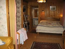 chambre d hote les houches chambres d hôtes chalet à l orée du bois suite chambres chambre