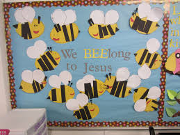 best 25 christian bulletin boards ideas on pinterest church