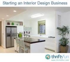 Starting A Interior Design Business 28 Starting A Interior Design Business How To Start An