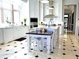 tiles vinyl kitchen floor tiles uk tile kitchen floor tile ideas
