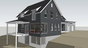 modern home design new england u2013 modern house