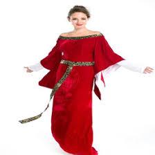 royal queen costumes women online royal queen costumes women for