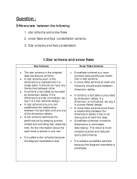 Organizational Skills Examples For Resume by Organizational Skills Resume Contegri Com