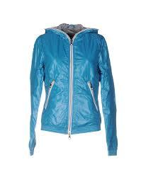 duvetica women coats and jackets er sale online at big