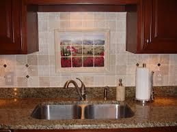 decorative tile inserts kitchen backsplash special decorative kitchen tile backsplashes tiles for backsplash
