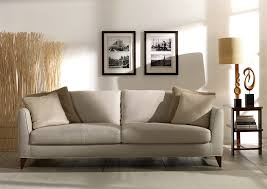 interiors canapé notre mobilier plaisirs d interieur home décoration uccle
