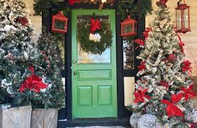 this ultimate christmas vintage decoration shopping tour in