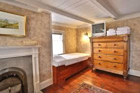 Newfoundland Cottage Rentals by Newfoundland Vacation Rentals Rooms Suites Artisan Inn