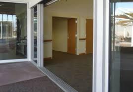 Patio Door Weatherstripping Door Notable Patio Screen Door Weatherstripping Surprising Patio