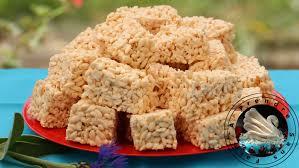 vid駮 de cuisine recettes de cuisine en vid駮s 28 images muffins choco banane