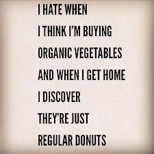 Diet Meme - diet meme 221 slap laughter by sdl