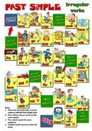 english worksheet some any a an food colour b u0026w versions