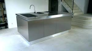 plinthe cuisine brico depot brico depot meuble de cuisine affordable great meuble haut cuisine