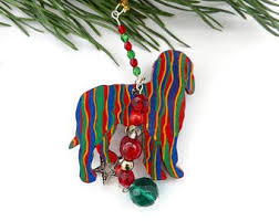 labradoodle gifts etsy