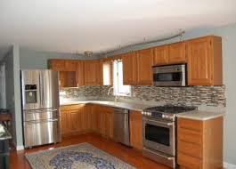 Diamond Kitchen Cabinets Review Winsome Lowes Kitchen Cabinets Kitchenabinetsherry Marvellous