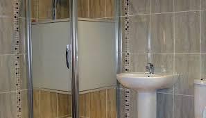 ceramic tile bathroom ideas pictures tiled ceramic bathroom design australianwild org