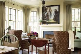 southern living kitchen ideas southern living idea house southern living