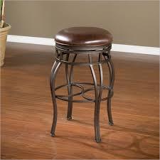 4 legged bar stools 52 types of counter bar stools buying guide