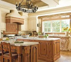country kitchen small country for kitchens amazing home decor