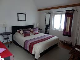 chambres d hotes sancerre chambres d hôtes la maison de margot à crezancy en sancerre