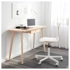 planche de bureau ikea 26 charmant papier peint bureau planche inspiration maison