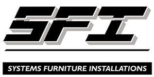 Office Furniture Delivery by Furniture Delivery U0026 Installation In Madison Wi By Sfi