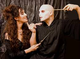 Lord Voldemort Halloween Costume Degree Makeup Artistry Sydney Mugeek Vidalondon