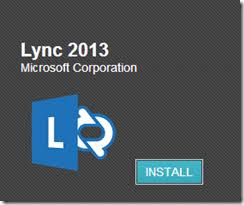 microsoft lync 2013 for android matt landis windows pbx uc report lync 2013 mobile for android