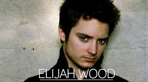 elijah wood time lapse filmography through the years before and