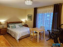 chambre a louer ste foy très grande chambre grand luxe tout compris à louer à ste foy à