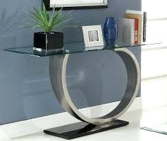 natuzzi console table u2013 launchwith me