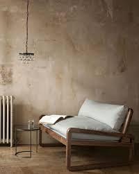 Pear Chandelier Ochre Lighting Latest Saveemail With Ochre Lighting Cool Ochre
