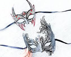 masquerade mask wolverine costume mask marvel cosplay mask