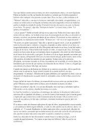imagenes magicas en movimiento pdf pdf escena original de la cueva en co hf mi recopilación english e