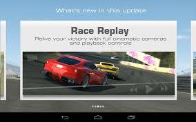 lexus lfa name meaning real racing 3 wizard prang u0027s blog