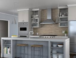 modern kitchen hood kitchen design modern kitchen design with zephyr range hoods and